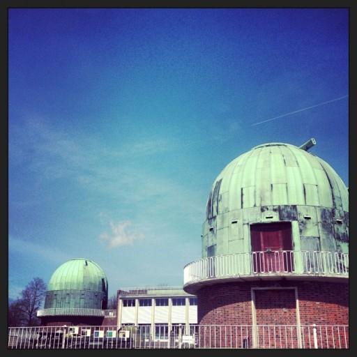 Observatory-Science-Centre-Herstmonceux