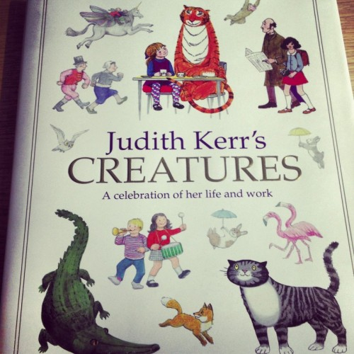 cover-of-judith-kerrs-creatures