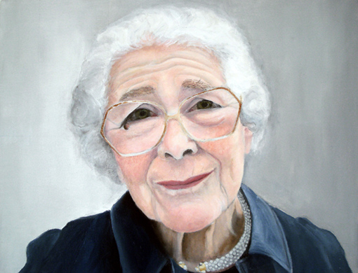painting_of_judith_kerr