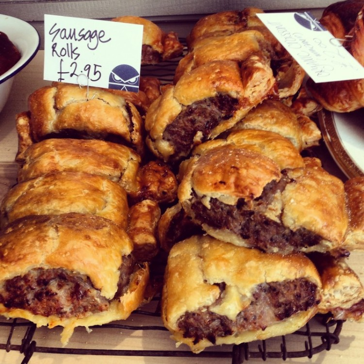 a-pile-of-homemade-sausage-rolls