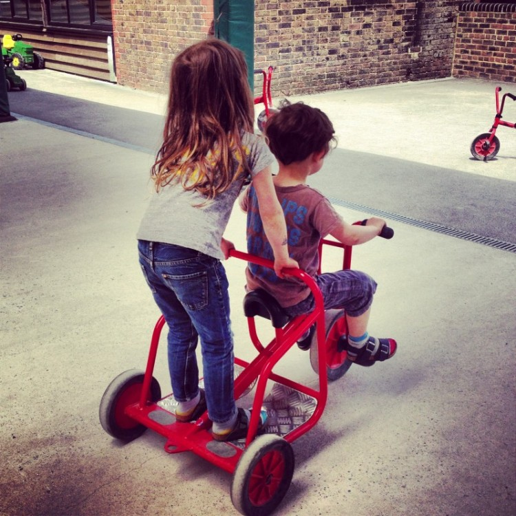children-on-a-rideon-bike