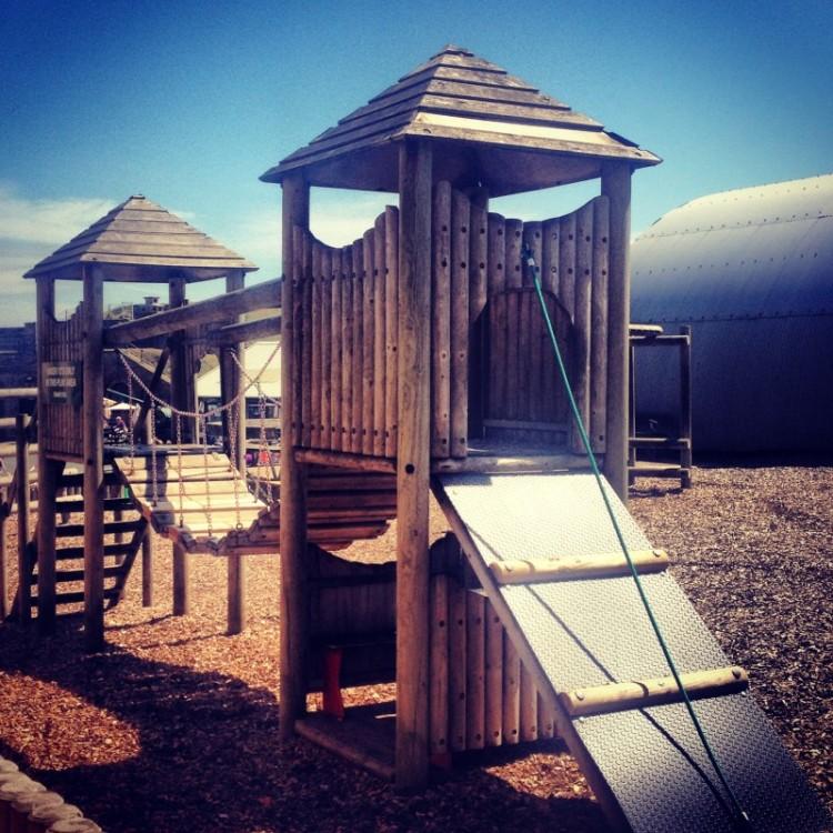 playground-play-equipment