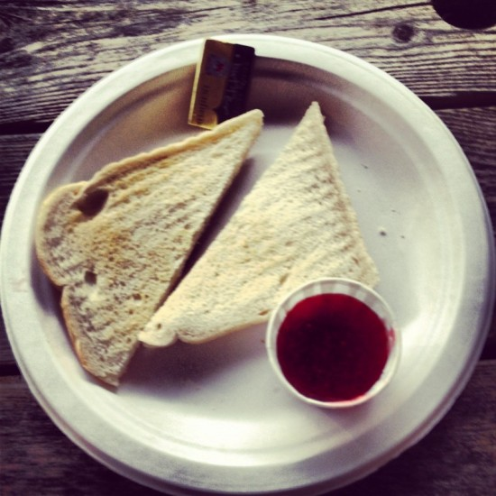 white-toast-and-jam