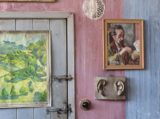 detail-of-artists-studio