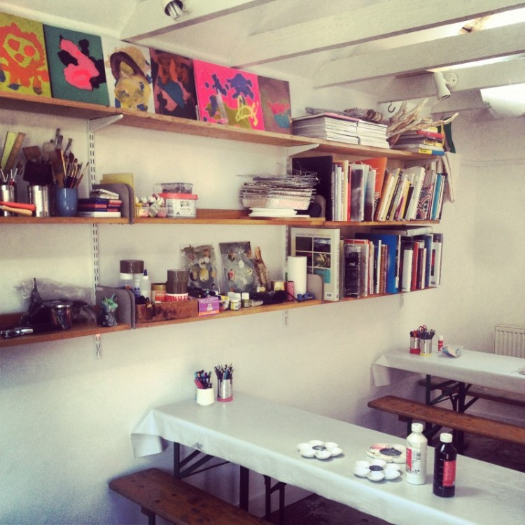 studio-artroom