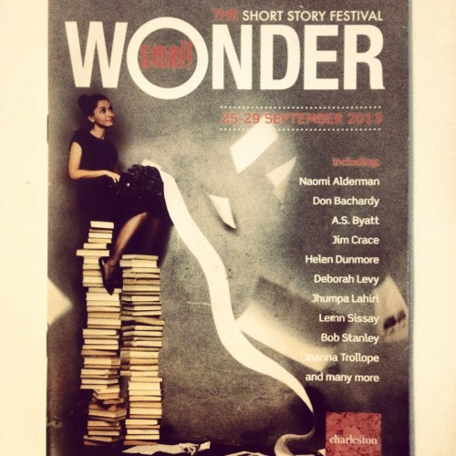 cover-of-small-wonder-booklet