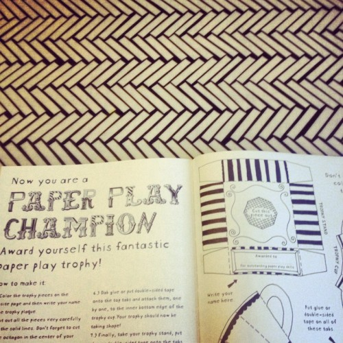 paper-play-champion-page
