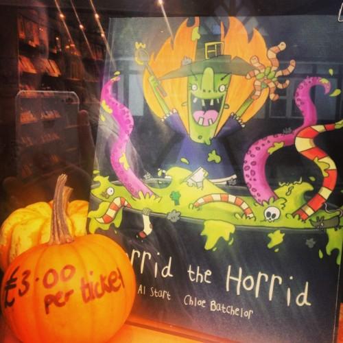 childrens-bookshop-window
