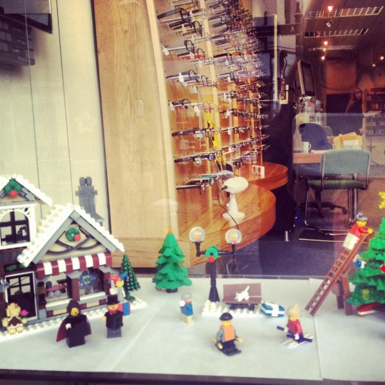 christmas-lego-in-opticians-window