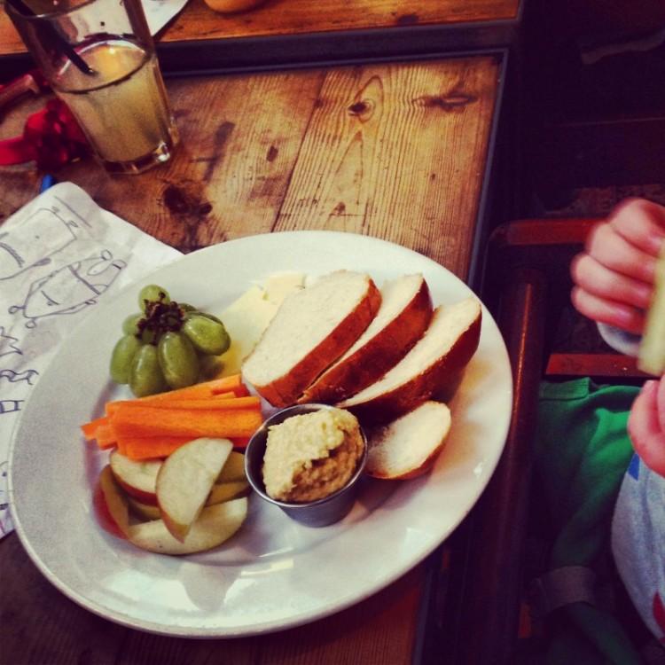 childrens-food