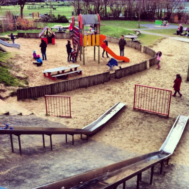 preston-park-playground