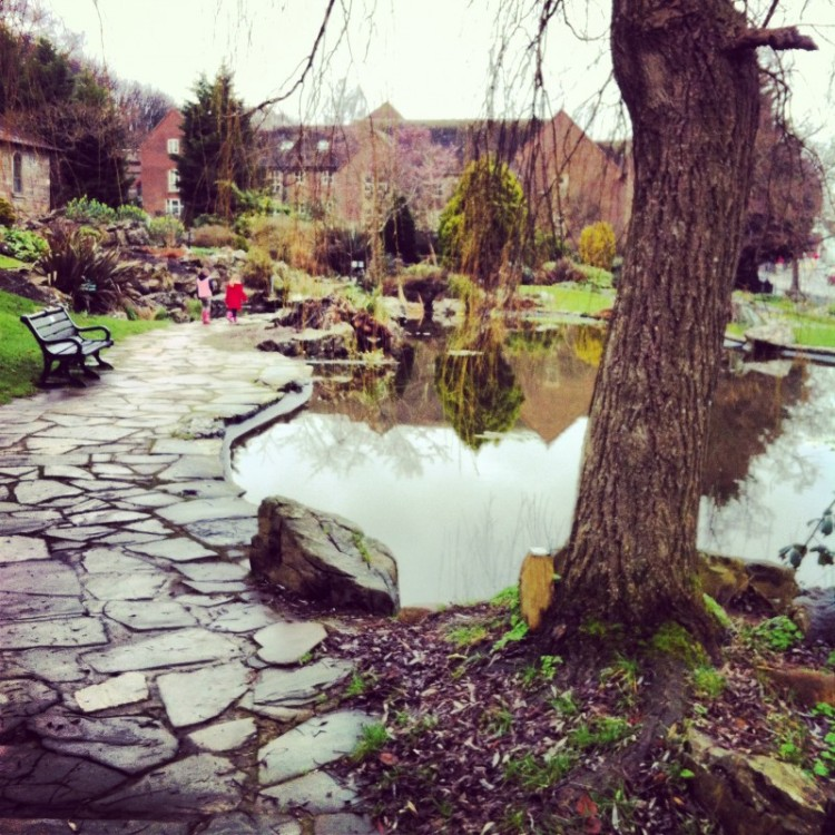 preston-rock-garden