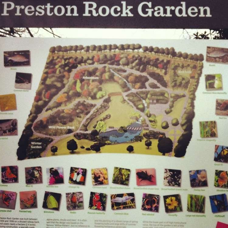 map-preston-rock-garden
