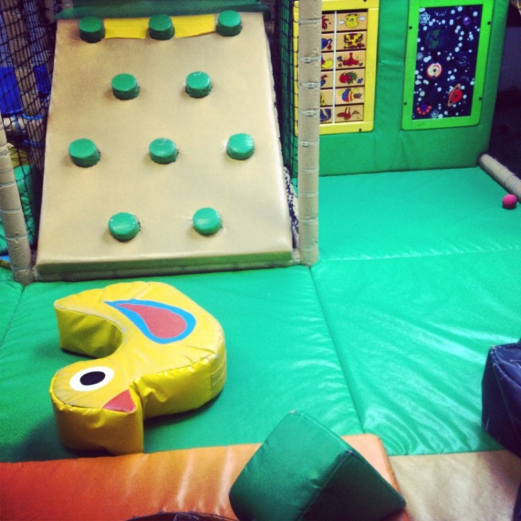 soft-play-for-toddlers