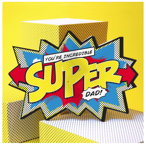 fathers-day-cracker-card