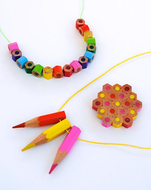 crayon-beads-1-570