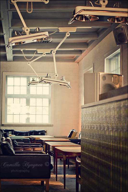 bar-siltanen_166858946