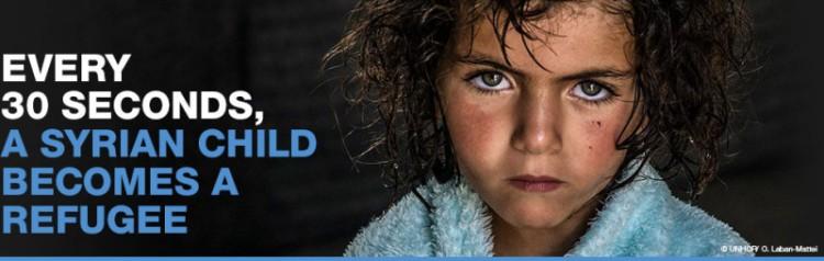 childrensreport2013-banner-cc