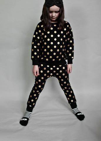 Gold_Dots_Raglan_Jumper_Davenport_Pants_large
