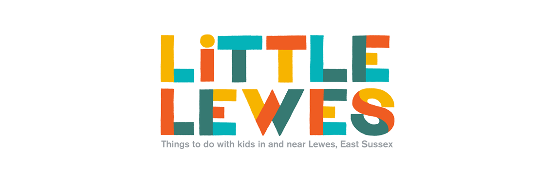 Little Lewes